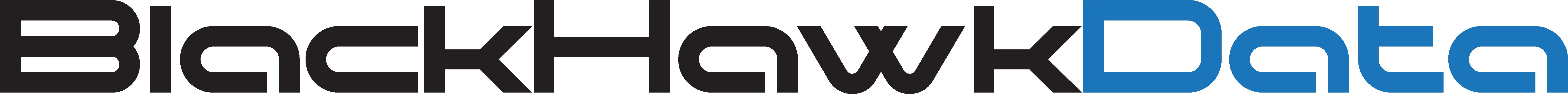 BHD-logoversion