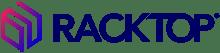 Racktop_FullColor_Horizontal