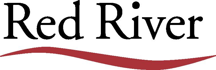 RedRiver_Logo_FullColor_PMS_Small
