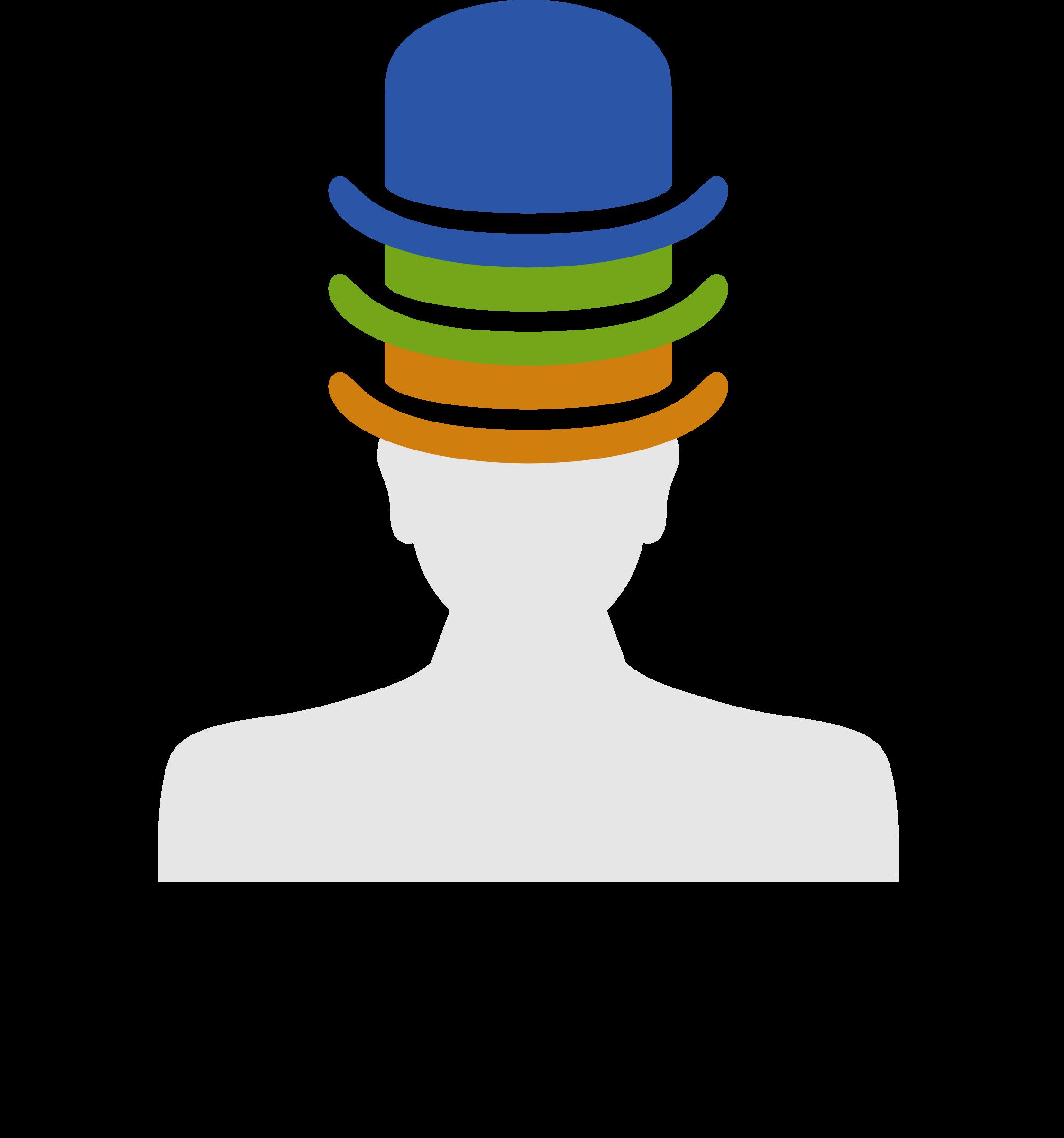 Stacked Logo 2017 - Cambridge Computer